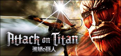 Attack on Titan is the 9th most profitable media franchise