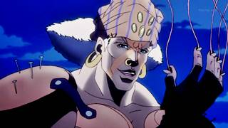 jojos-bizarre-adventure-acdc-blood-tendrils
