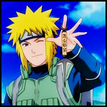 top ten fastest naruto characters not by rank anime souls