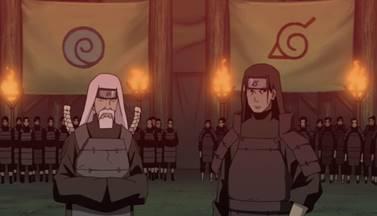 Uzumaki-Senju_clans