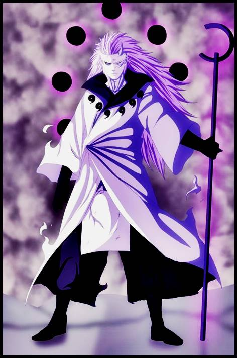 Sage_of_Six_Pats_Madara