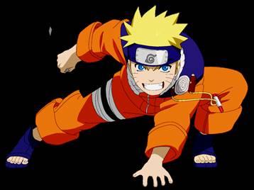 15-Fakta-Menari-Tentang-Kisah-Naruto-naruto-1024x766