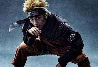 news_header_naruto