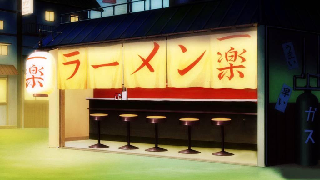 Ichiraku Ramen Ramen_ichiraku_naruto_by_lwisf3rxd-d7m2k0r