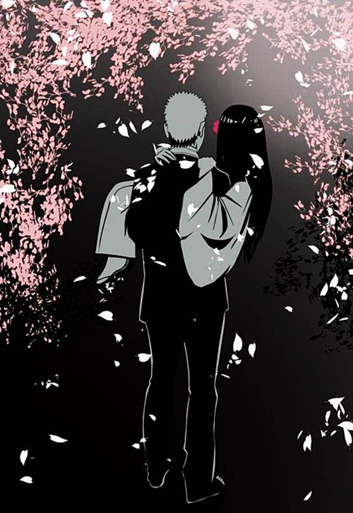 Naruto Hinata Wedding.Perfect Day For A Wedding Unique Wedding Ideas