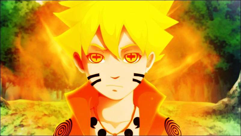 top 10 boruto uzumaki facts absolutely worth knowing anime souls